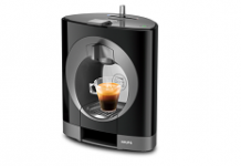 DOLCE GUSTO PROBLEM SOLVING