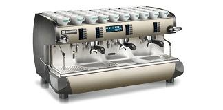 MIGLIORI MACCHINE DA CAFFÈ PROFESSIONALI PER LA CASA