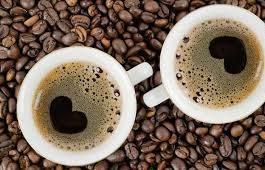 COME VIENE FATTO IL CAFFE' IST