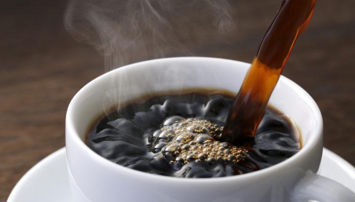 Caffè Kenon per la casa