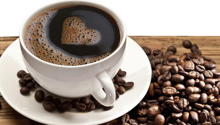 Per quanto riguarda il legame tra l'astinenza da caffè e la depressione