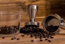accessori per la preparazione del caffè senza macchina per il caffè