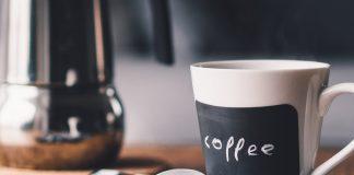 Tu cerebro en cafeína