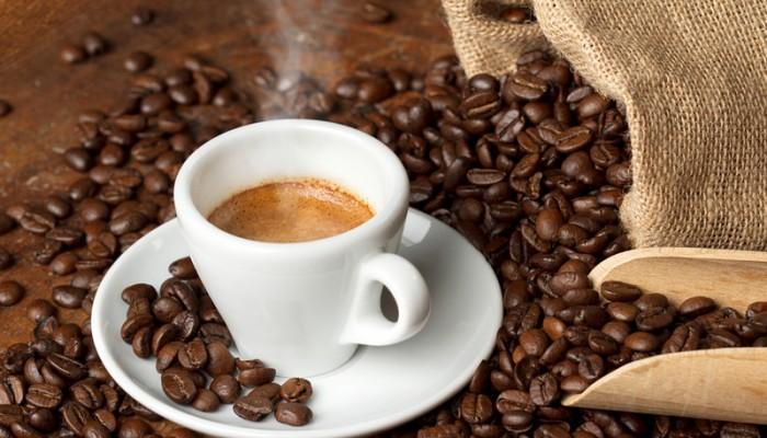 In Spagna non sono stati lasciati indietro e luoghi come Toma Café o Pum Pum Café