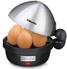 Le Migliori Cucine Per Uova