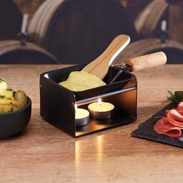 Migliori Recensioni Di Macchine Grill Raclette